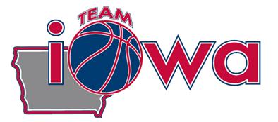 Team Iowa