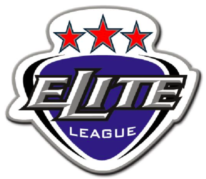 Elite League
