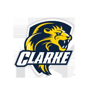 clark_u