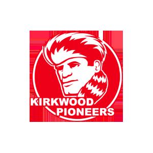 kirkwood-cc