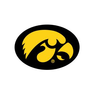 u-of-Iowa